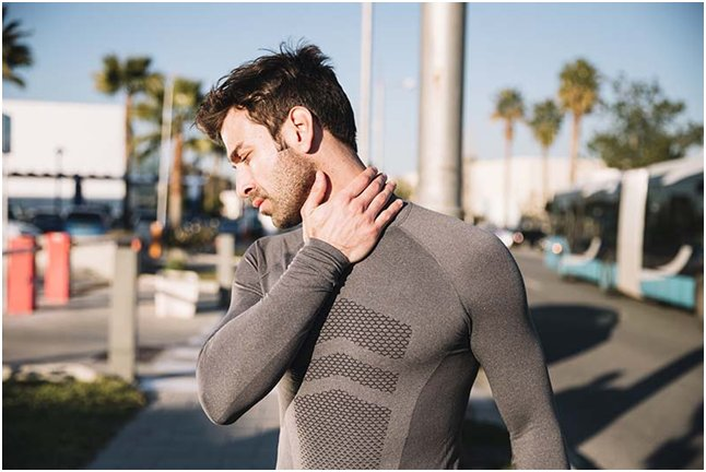 ad27c333afb6 Abbigliamento fitness  guida alla scelta dei migliori vestiti sportivi
