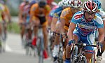 lezioni-ciclismo-gratis-online