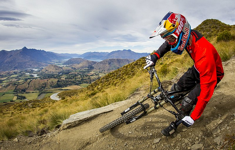 mountain-biking-lezioni