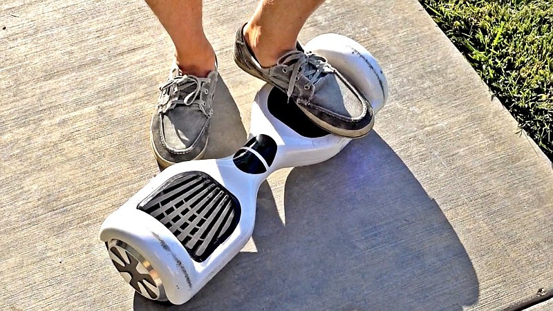 video-youtube-online-hoverboard