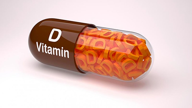 ivitamina-d-benefici